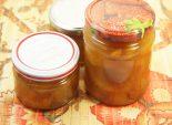 Абрикосовое варенье с косточками. Кулинарный фото рецепт приготовления варенья из абрикосов с косточками. Фото рецепта