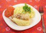 Куриные грудки с сыром. Кулинарный фото рецепт приготовления куриного филе из грудки с сыром. Фото рецепта