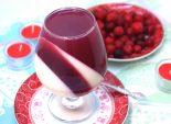 Десерт « Вишневое откровение». Пошаговый кулинарный рецепт приготовления вишнево-сливочного десерта на День Святого Валентина, 14 февраля.