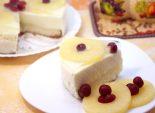Летний тортик. Пошаговый кулинарный рецепт с фото приготовление летнего торта с желейной прослойкой. Фото рецепта