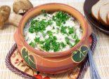 Треска с белыми грибами. Пошаговый кулинарный рецепт с фотографиями приготовление трески с белыми грибами. Фото рецепта