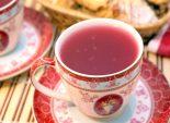 Кисель из вишни. Пошаговый кулинарный рецепт с фотографиями приготовление киселя из замороженной вишни. Фото рецепта