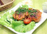 Ленивые голубцы. Пошаговый кулинарный рецепт с фотографиями приготовление ленивых голубцов. Фото рецепта