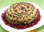 Торт «Муравейник». Пошаговый кулинарный рецепт с фото приготовление торта муравейника. Фото рецепта
