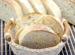 Домашний хлеб. Пошаговый кулинарный рецепт с фотографиями приготовления домашнего хлеба. Фото рецепта