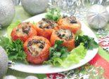 Овощной салат. Пошаговый рецепт с фото приготовление овощного салата.