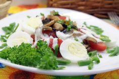 Салат с грибами жареными подсолнух рекомендации
