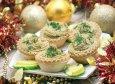 Куриный паштет с грибами. Пошаговый кулинарный рецепт с фото приготовление куриного паштета с грибами  на новогодний стол.