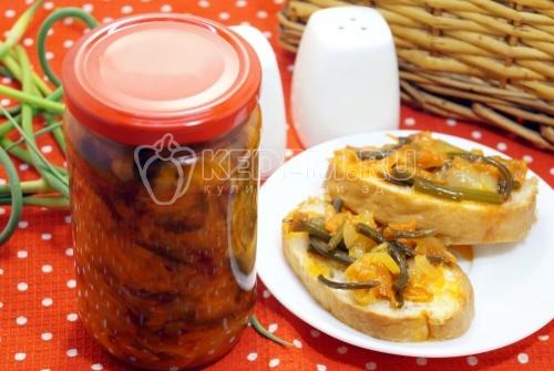 Суп солянка с оливками рецепт классический с колбасой