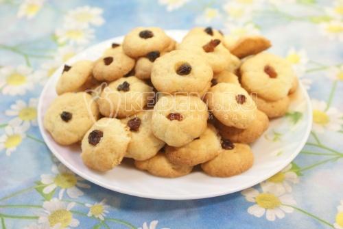 Печенюшки «Мини»