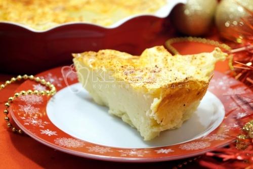 Рецепты горячих блюд фото пошагово