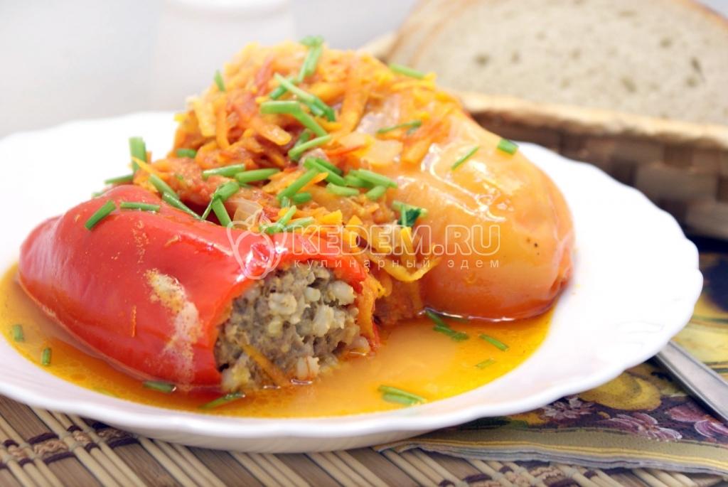 Вкусный рецепт оладьи из кабачков видео