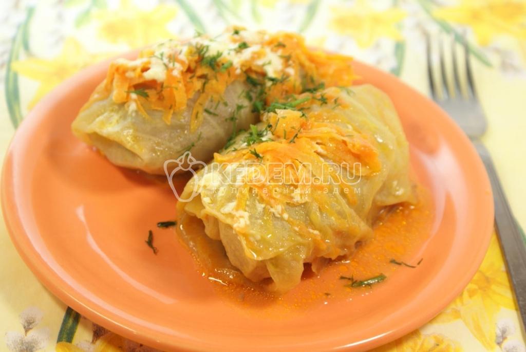 Рецепт блюда мясо грибы картошка в духовке рецепт