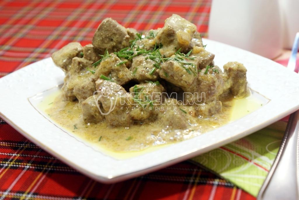 Шаурма рецепт с фото готовим дома