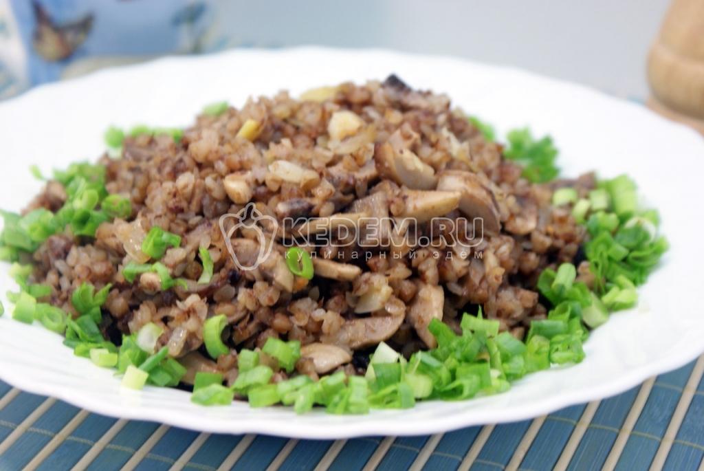рецепты салатов из грибов лисичек