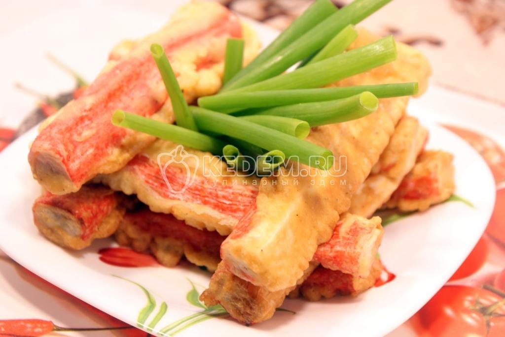 закуска мясная рецепты с фото #11