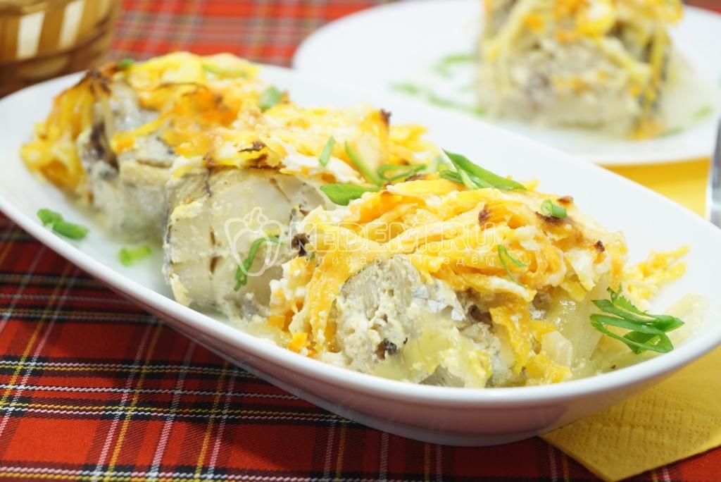 Рецепт гречки с квашеной капустой
