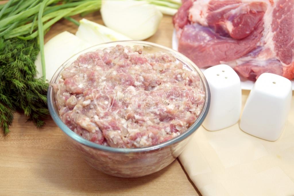 Мясной фарш – Рецепт с фото. Рецепты. Вторые блюда. Блюда ...: http://kedem.ru/recipe/dishes/meat/myasnoj-farsh/