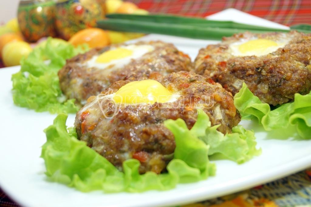Блюда на пасху рецепты мясные