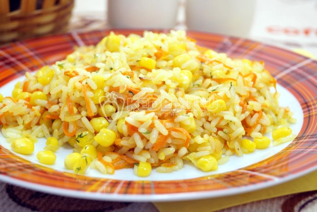 Новые рецепты праздничных блюд фото