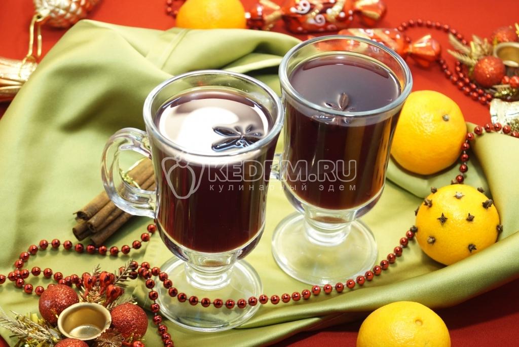 Напитки алкогольные новогодние новые фото