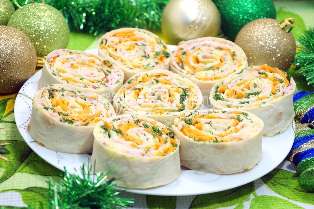 того, чтобы праздничные рецепты постных блюд с фото спальне стеклянные