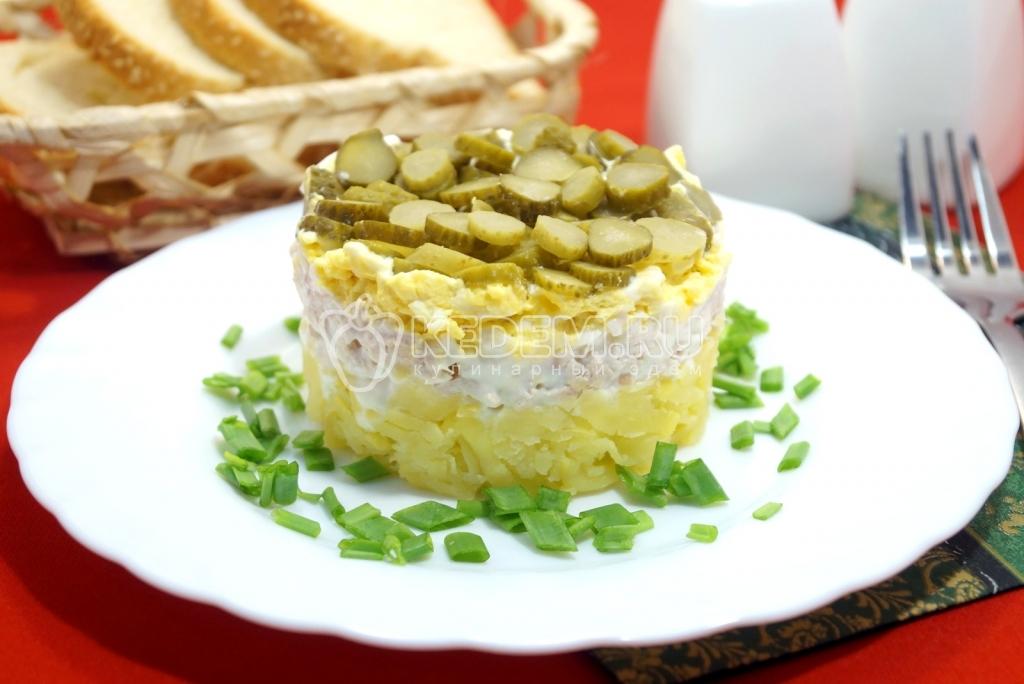 Домашние рецепты, рецепты блюд, рецепты в домашних условиях 25