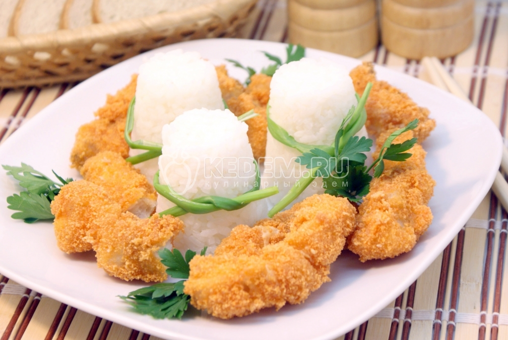 Приготовление рыбы на сковороде рецепты с фото