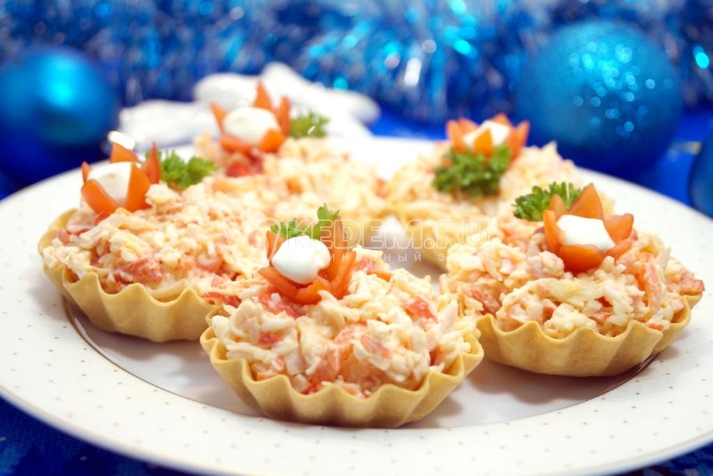 Вторые блюда на праздничный стол рецепты из говядины 143