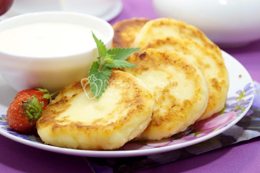рецепт первого блюда с яйцами