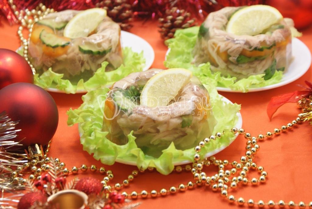 Диетический стол 5 рецепты блюд фото