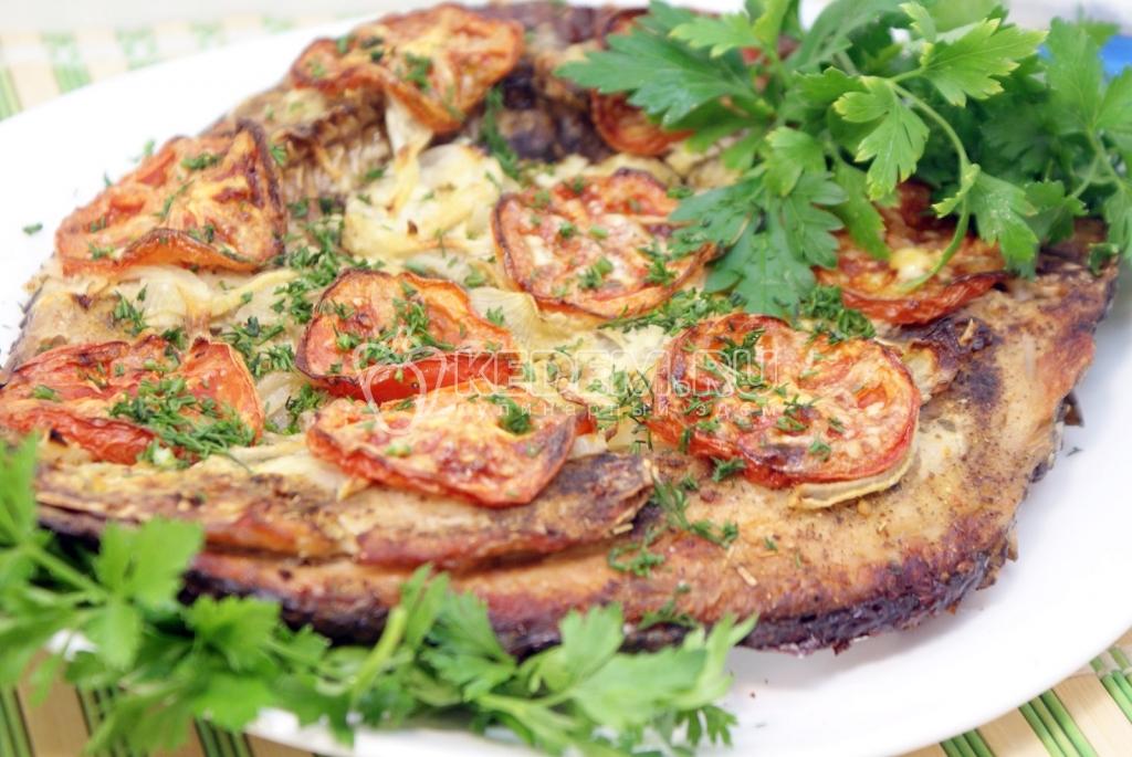 Рыбацкие рецепты приготовления рыбы рецепты по приготовлению в микроволново
