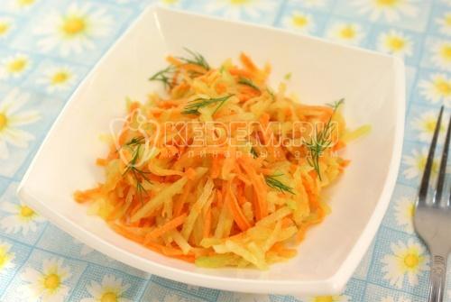 рулет из баклажанов с помидорами рецепты с фото #6