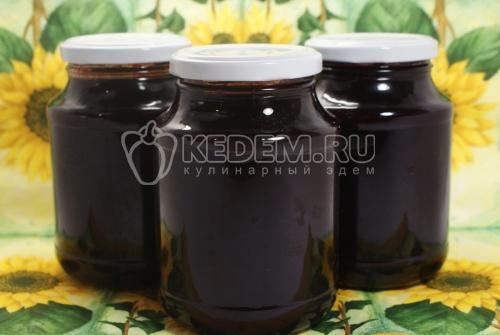http://kedem.ru/photo/recipe/small/rphoto1281346718.jpg